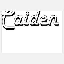 Caiden Wall Art