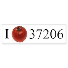 I [Tomato] 37206