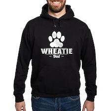 Wheatie Dad Hoodie