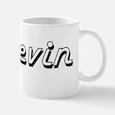 Cute Devin Mug