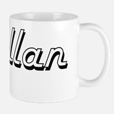 Unique Dillan Mug