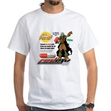 """Gamers, T-Shirts"" Shirt"