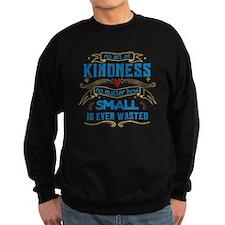 Act of Kindness Sweatshirt