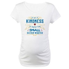 Act of Kindness Shirt
