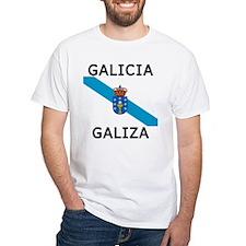 Galicia - DS T-Shirt