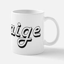Cute Gaige Mug