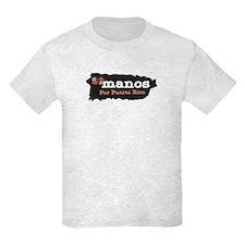 Unique San juan island T-Shirt
