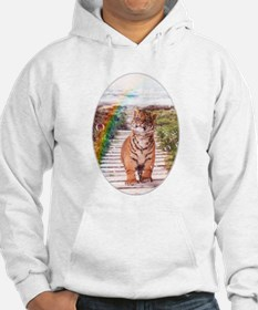 Tigers soap bubbles Hoodie