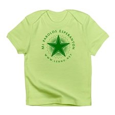 Beba T-Cxemizo / Infant T-Shirt