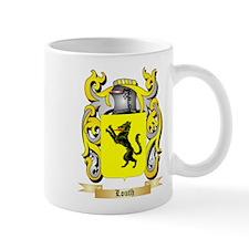 Louth Mug