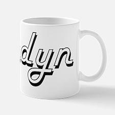 Unique Jadyn Mug