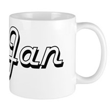 Unique Jan Mug