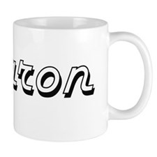 Cute Jaron Mug