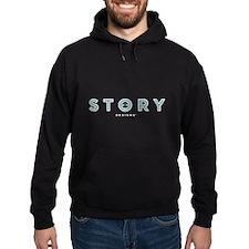 Story Hoodie