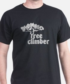 Cool Tree service T-Shirt