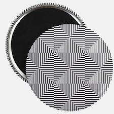 Optical Diamonds Magnets