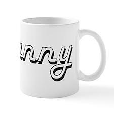 Cute I heart jovanny Mug