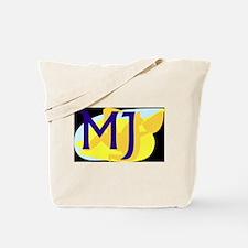Cute Pr cares Tote Bag