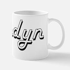 Cute I love landyn Mug