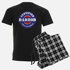 DADBOD Pajamas