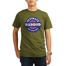 Ultimate DADBOD T-Shirt