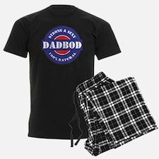 SEXY DADBOD Pajamas