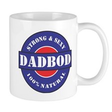 SEXY DADBOD Mug