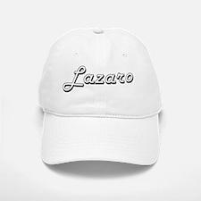 Lazaro Classic Style Name Baseball Baseball Cap