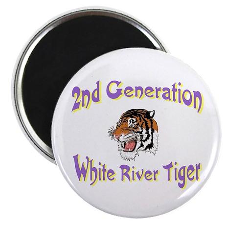 "2nd Generation 2.25"" Magnet (10 pack)"
