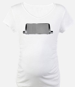 blank-intercooler.jpg Shirt