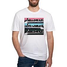 daily-drifter copy.jpg Shirt