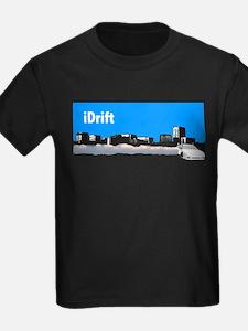 idrift copy.jpg T-Shirt
