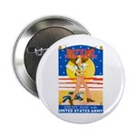 Army Defend Your Country Button