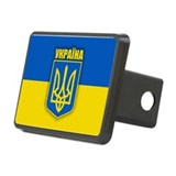 Ukraine Rectangle