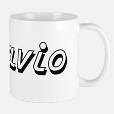Unique I heart octavio Mug