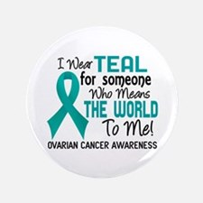 Ovarian Cancer MeansWorldToMe2 Button