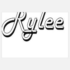 Cool Rylee Wall Art