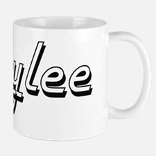 Unique Rylee Mug