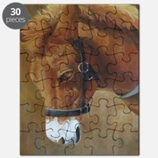 Funny Kaydence Puzzle