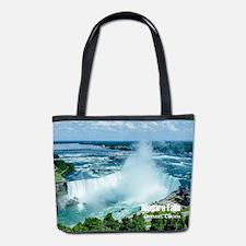 Niagara Falls Bucket Bag