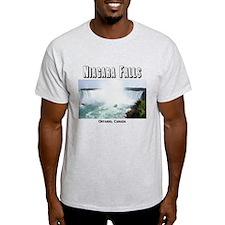 Niagara Falls T-Shirt