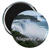 Niagara falls 10 Pack