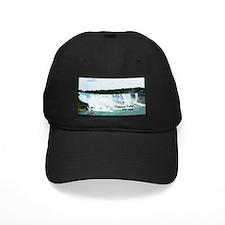 Niagara Falls Baseball Hat