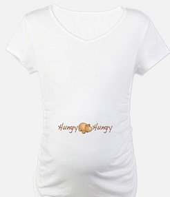 The Hungry Hippo Shirt