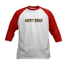 ARMY BRAT Tee