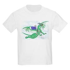 pearlandzeke.png T-Shirt