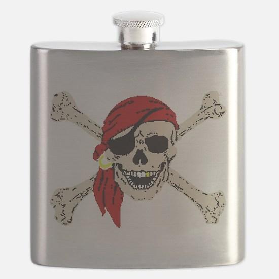 piratesSkull2Atrans.png Flask