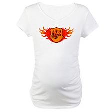 Irish Red & White Setter Shirt