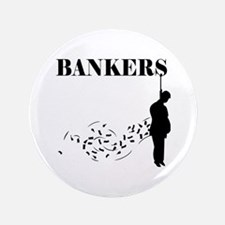 Hang the Bankers Button