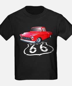 Cool Route 66 T